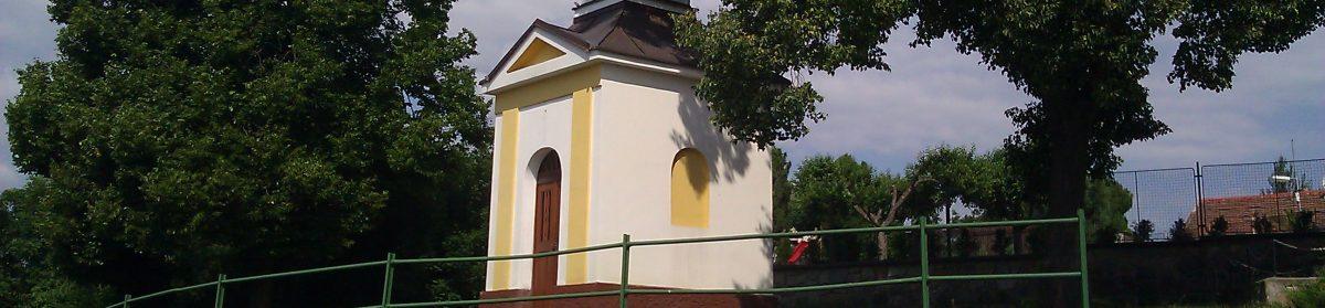 Obec Bubovice – zájmová sdružení